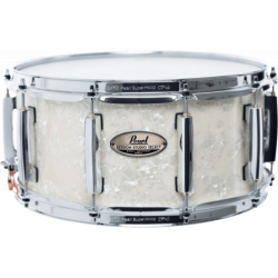 PEARL Caisse claire 14 x...