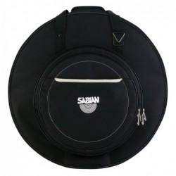 "SABIAN Sac cymbale 22"" Secure"