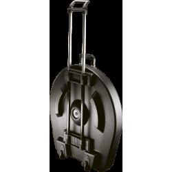 """GATOR GP-22-PE ABS cymbale 22"""""""