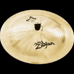 "ZILDJIAN A Custom 20"" china"