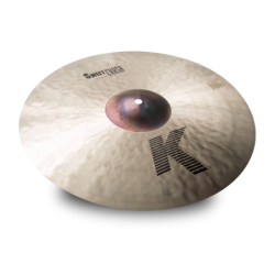 "ZILDJIAN K 19"" sweet crash"