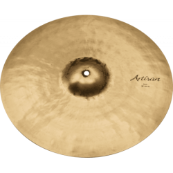 "SABIAN ARTISAN 18"" crash"