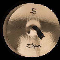 """ZILDJIAN S 18"""" Band"""