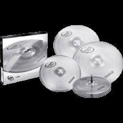 SABIAN Pack de Cymbales...