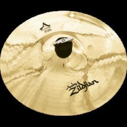 "ZILDJIAN A Custom 12"" splash"