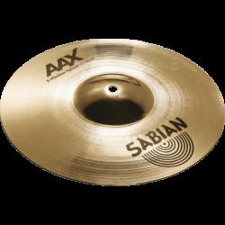 """SABIAN Sabian AAX 11""""..."""