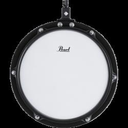 "PEARL Compact kit tom 10"""