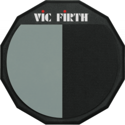 VIC FIRTH Pad...