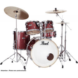 PEARL Export Fusion 20...