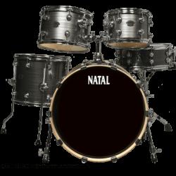 NATAL Arcadia Birch Fusion...