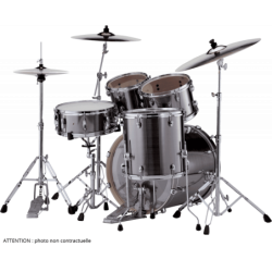 "PEARL Export fusion 20""..."