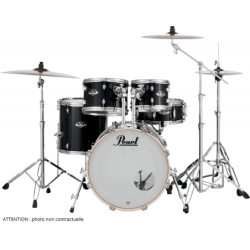 "PEARL Export fusion 20"" jet..."