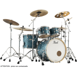 """PEARL Reference fusion 20""""..."""
