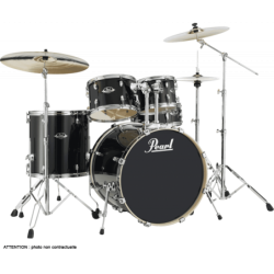 PEARL Export lacquer fusion...