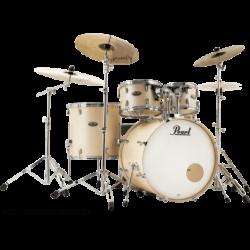 "PEARL Decade maple jazz 18""..."