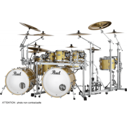 PEARL Master maple reserve...
