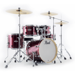 "PEARL Export junior 18""..."