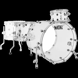 NATAL Arcadia Acrylic AA1...