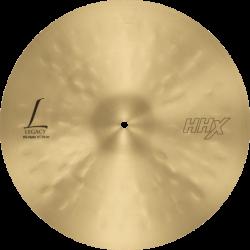 "SABIAN  HHX 15"" Legacy hi-hat"