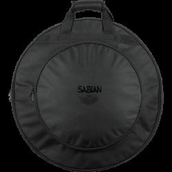 SABIAN Housse cymbales...