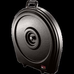 """GATOR GP-20-PE ABS cymbale 20"""""""