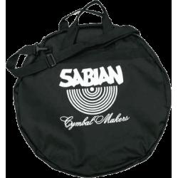 SABIAN Housse cymbales basic