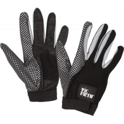 VIC FIRTH Gants taille S