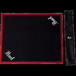 PEARL Tapis long 180 x 200 cm
