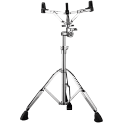 PEARL Stand caisse claire...