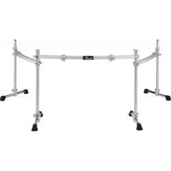 PEARL Icon rack DR-513C...