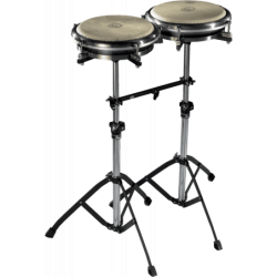 PEARL Stand pour conga...