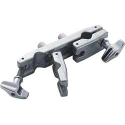 PEARL Multi-clamp ADP20