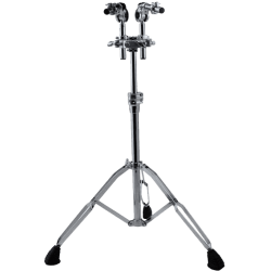 PEARL Stand double tom T-1030