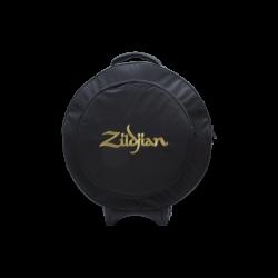 """ZILDJIAN 22"""" premium avec..."""