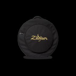 "ZILDJIAN 24"" premium sac à dos"