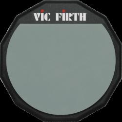 VIC FIRTH Pad...