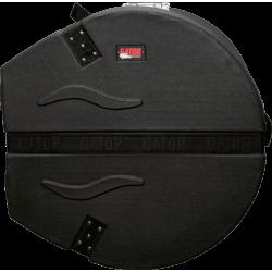 GATOR GPR-2418BD ABS grosse...