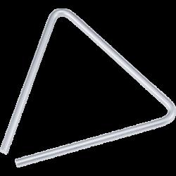 "SABIAN Triangle 8"" aluminium"