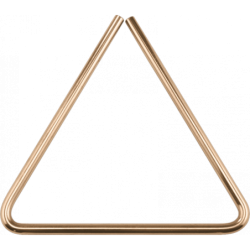 SABIAN Triangle 10""