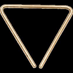 """SABIAN Triangle martelé 8"""""""