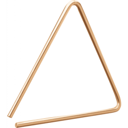 SABIAN Triangle 6""