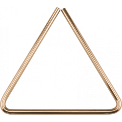 SABIAN Triangle 4""