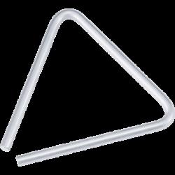 "SABIAN Triangle 6"" aluminium"
