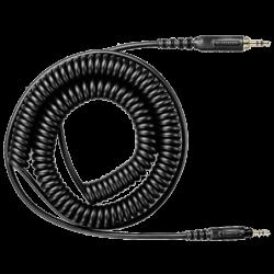 SHURE Câble spirale...