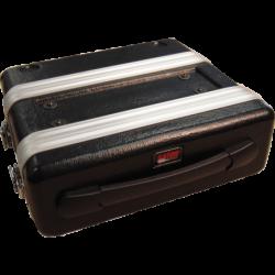 GATOR GM-1WP softcase...