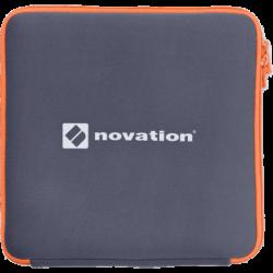 NOVATION Housse pour Launchpad
