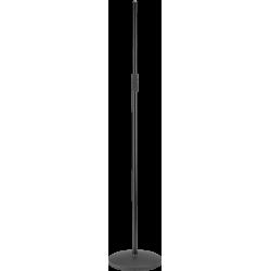 K&M 26125 Pied de micro