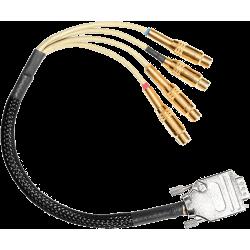 FOCUSRITE Spdif cable