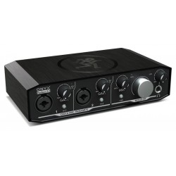 MACKIE Onyx producer 2x2...