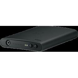 KORG DAC mobile 24-bits 192...